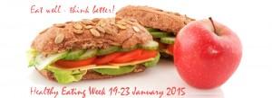 Healthy eating Jan 2015 960x350 v3 wht bg