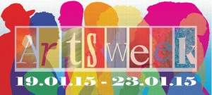Arts Week Jan 2015 1000w