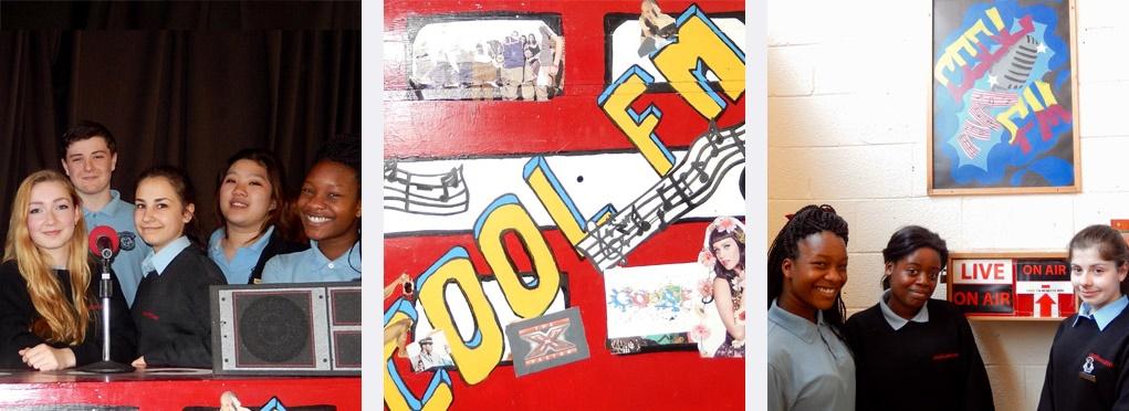 Cool-FM-banner-2