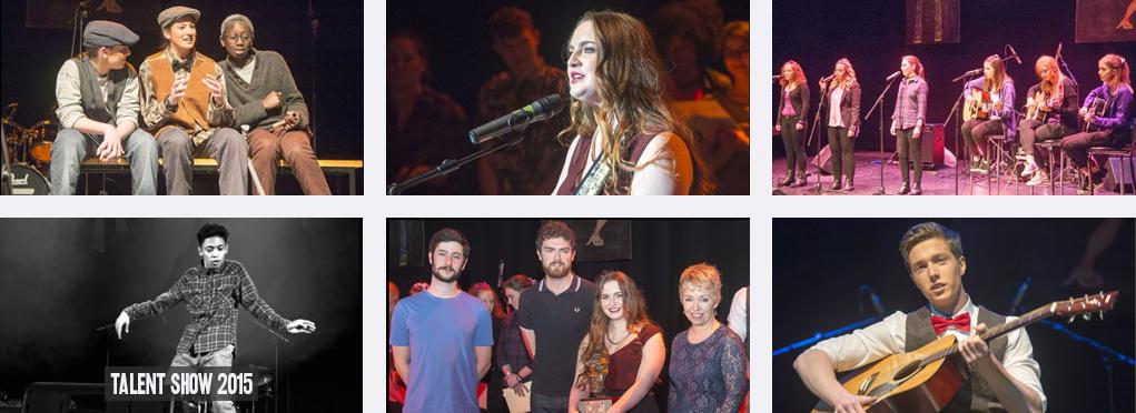 Talent-Show-2015