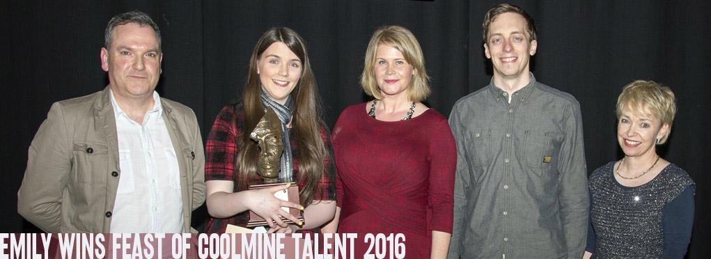 Talent-Winner-Banner-2016-1