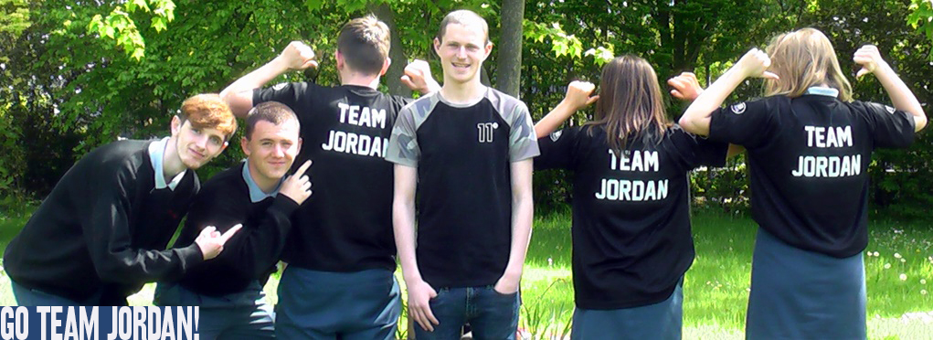 Jordan Team 1021x372