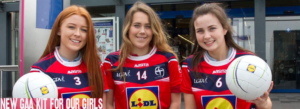 Lidl-GAA-Girls