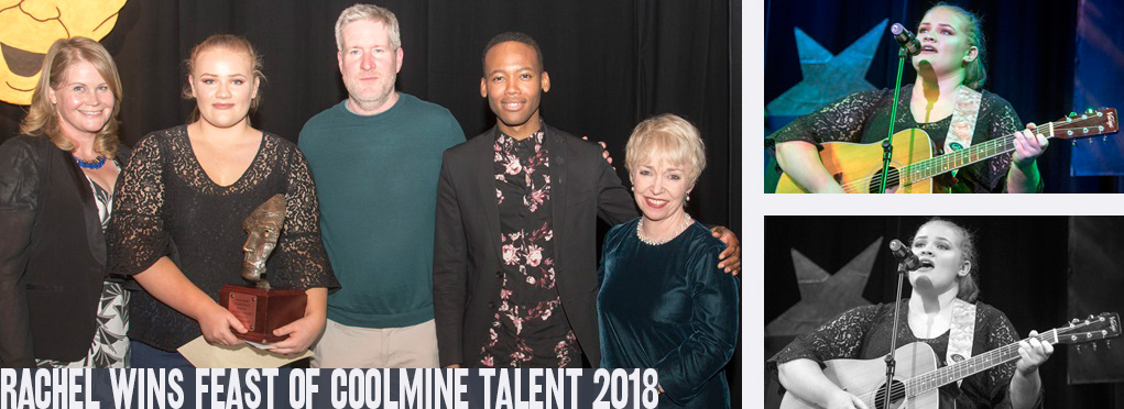 Coolmine-Talent-Winner-2018