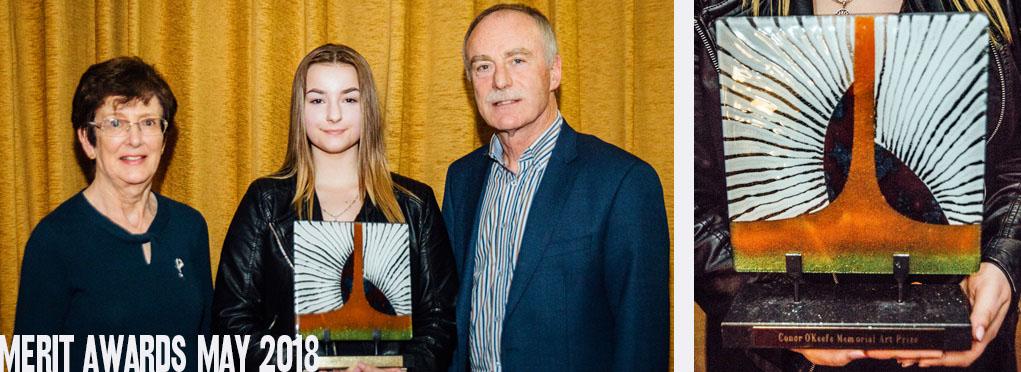Merit-Awards-2018-2
