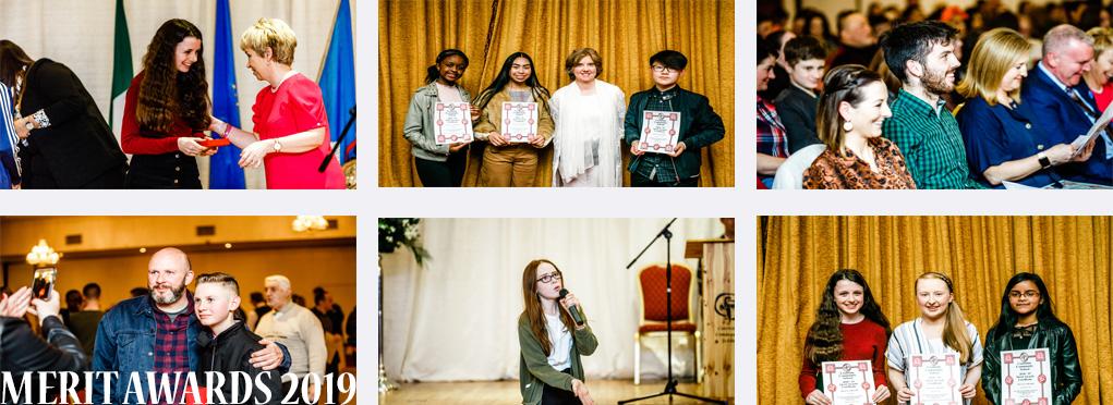 Merit-Awards-2