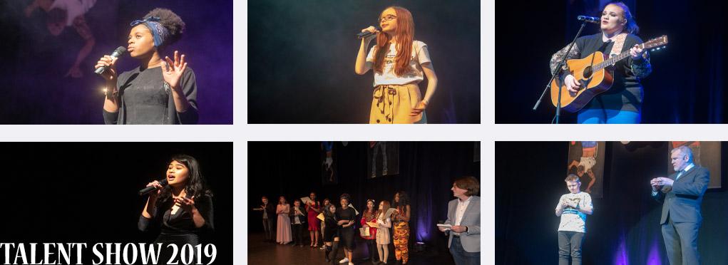 Talent-Show-2019-2