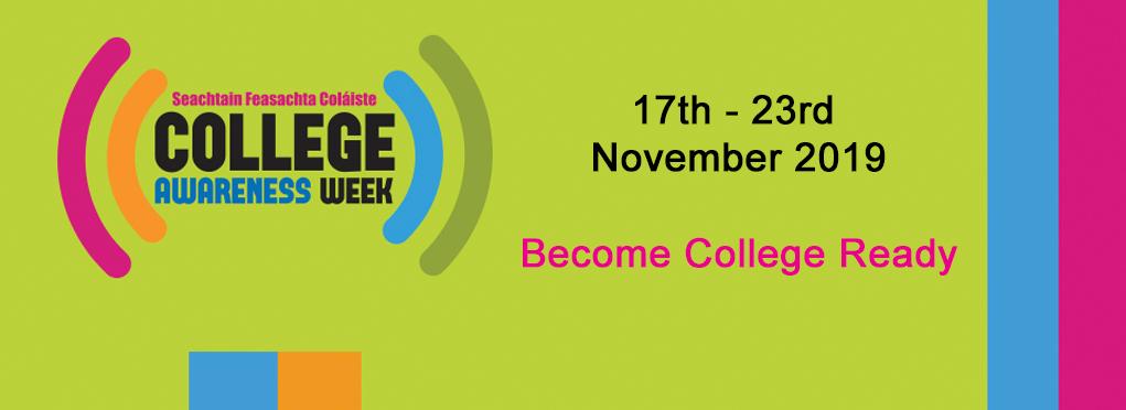 College-Awareness-Week-2019