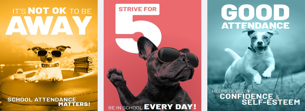 Every-School-Day-Counts-Banner